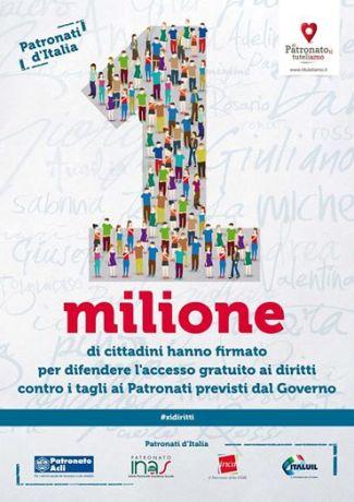 Milione